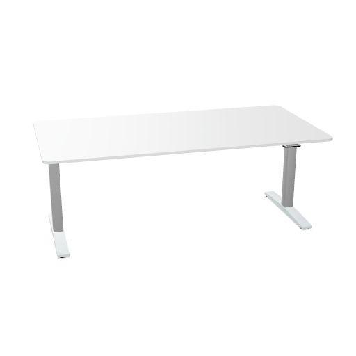 LD T-Fuss Sitz-/Steh ohne OrgWanne 200 x