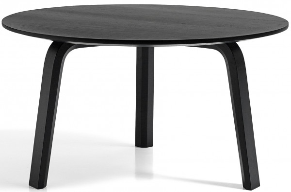 Bella Coffee Table Höhe 32cm