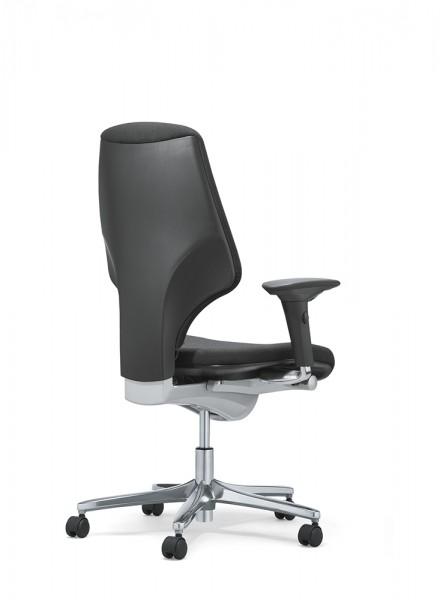 giroflex Drehstuhl 64-4578