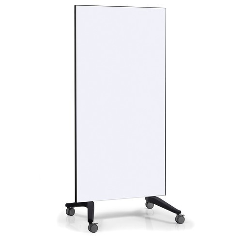 Mobiles Glasboard