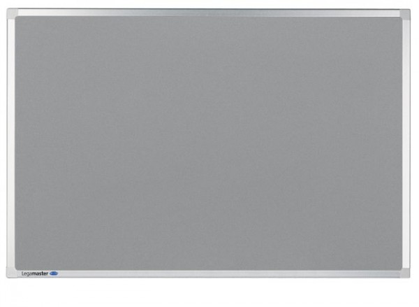 Professional Pinboard Korklinoleum