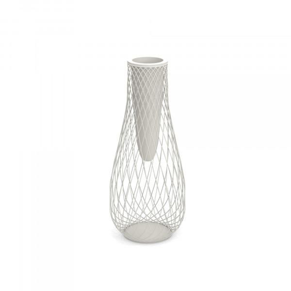Heaven Vase hoch 497