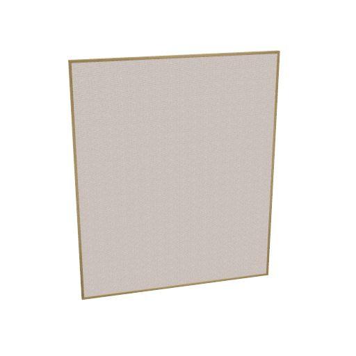 Wood Linen 1008 x 1208