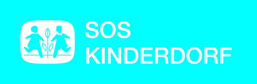 SOS-Kinderdorf_logo