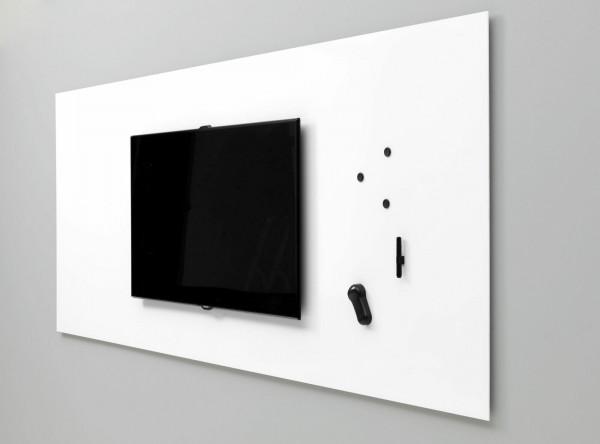 Lintex Air TV Whiteboard