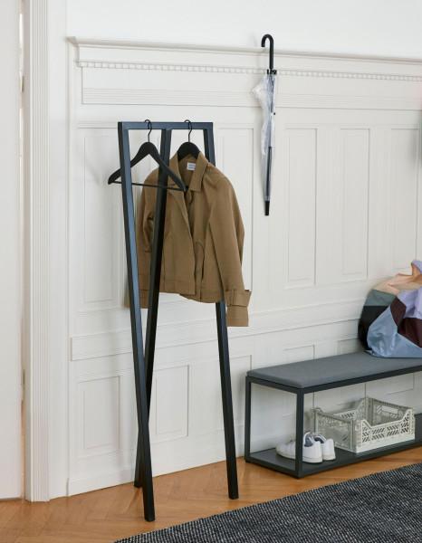 HAY Loop Stand Hall Garderobenständer