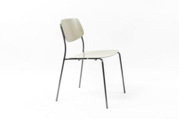 Felber C18 Outdoor Stuhl