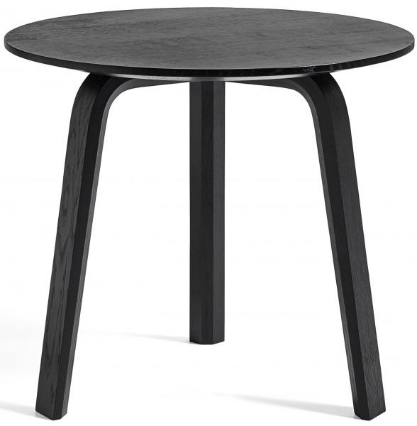 Bella Coffee Table Höhe 39cm