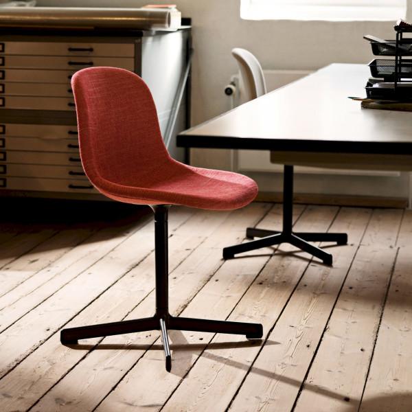 HAY Neu 10 Chair