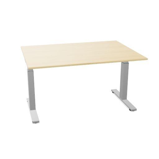 YD Sitz-Stehtisch 140 x 100, Serie 2