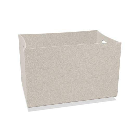 BuzziBox