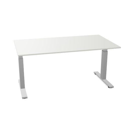 YD Sitz-Stehtisch 160 x 90, Serie 2