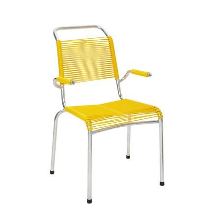 Altorfer Sessel Modell 1141