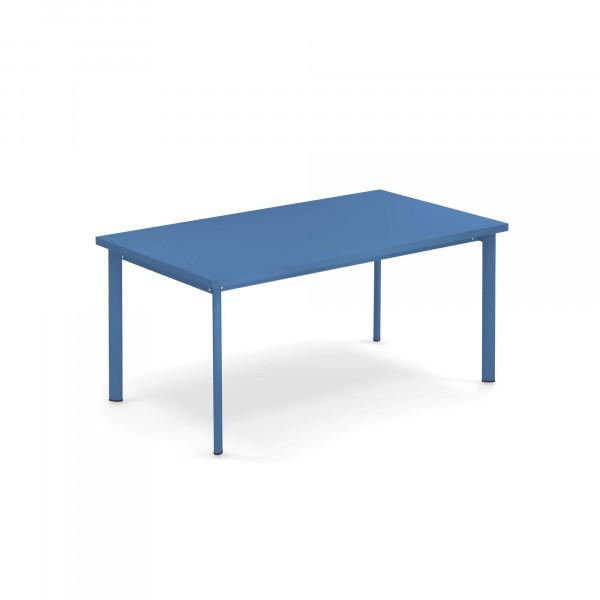 Star Garten Tisch 16x90