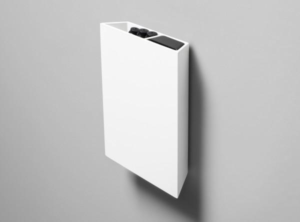 Lintex Air Pocket