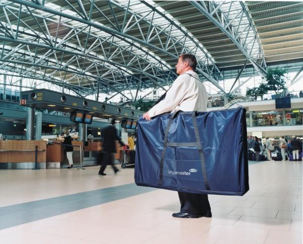 Legamaster Transporttasche