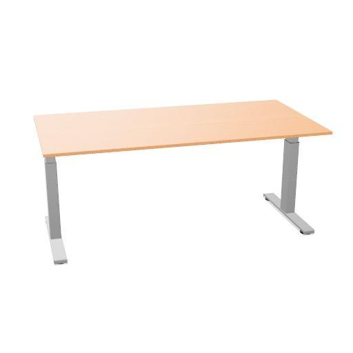 YD Sitz-Stehtisch 180 x 90, Serie 2