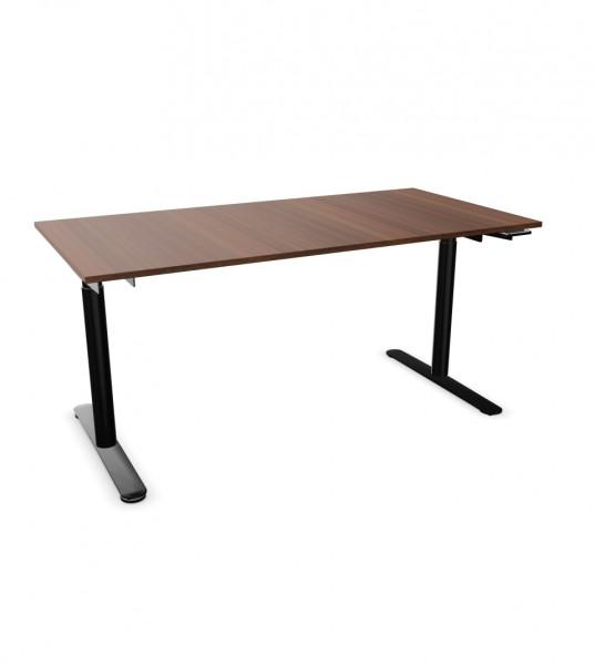 ergodata line'desk conference rondo