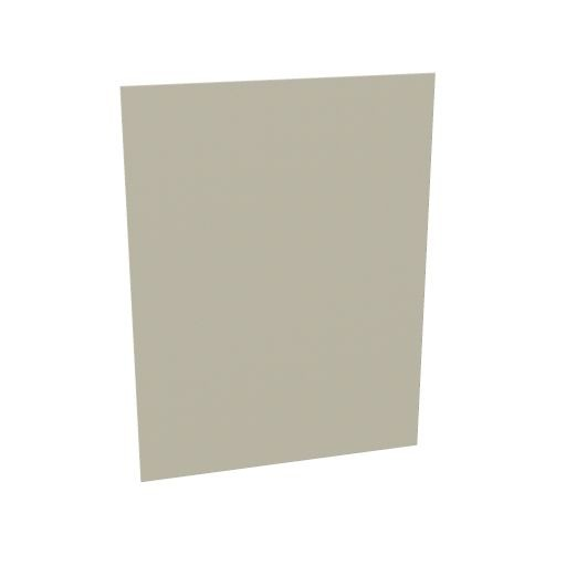Bulletin Board Air 895 x 1195