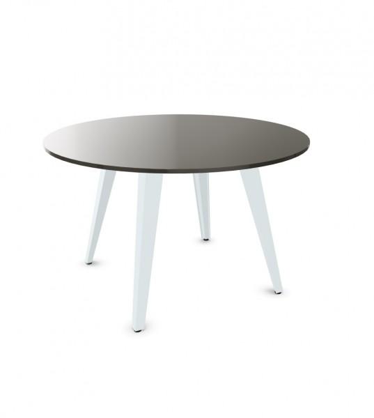 ergodata cone'desk Konferenztisch rund