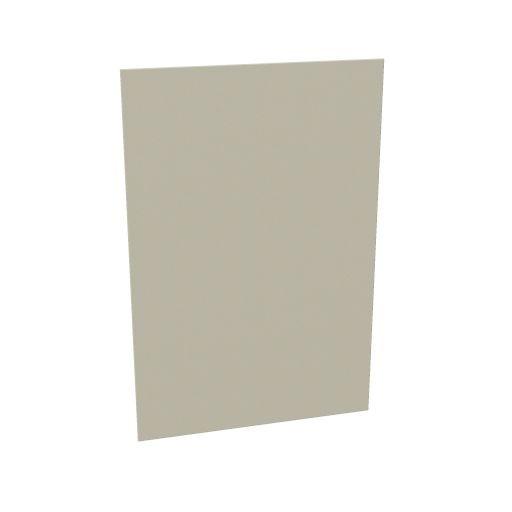 Bulletin Board Air 595 x 895